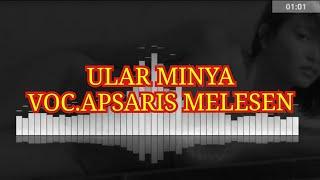 "Video LAGU HALMAHERA 'ULAR MINYA"" VOC.APSARIS | LAGU DAERAH download MP3, 3GP, MP4, WEBM, AVI, FLV April 2018"