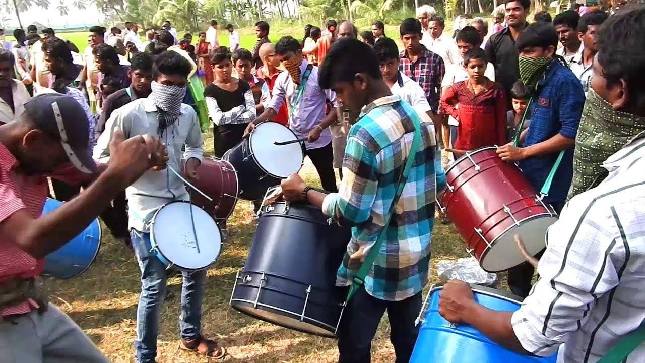Jubilee hills peddamma talli 3maar band dj bonalu songs dj s raj.