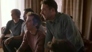 Media Markt - Chromecast: hoe werkt het? - Product video