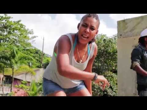 Persons of Interest The Band  - Dis Dem (Official HD Video)