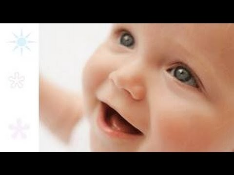 1 год малышу – что должен уметь ребенок в этом возрасте?