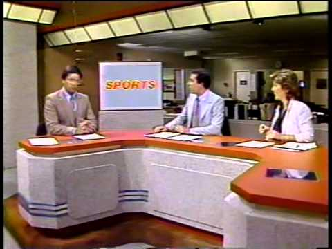 Chargers draft, Padres 1984, Chargers 1983