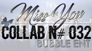 [ABSOLUTE ENT] Miss You ♥ TINY-G (Collaboration Cover)