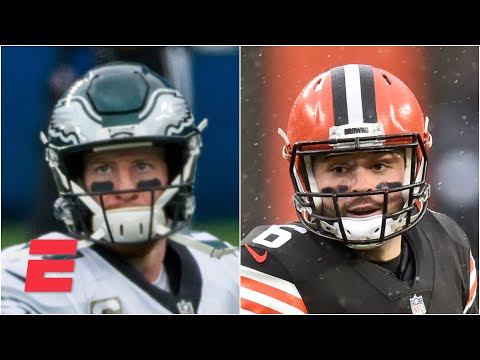 Who are the biggest posers in the NFL playoff race? | KJZ
