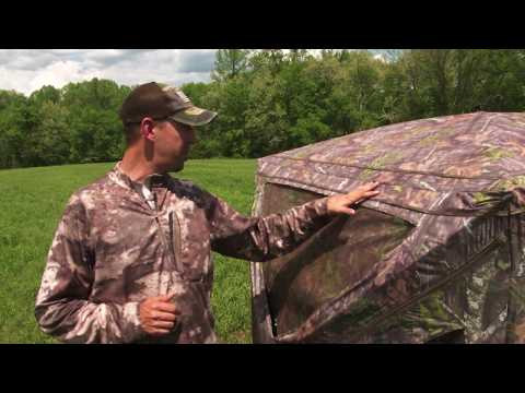 cabela's-specialist-ground-blind-review