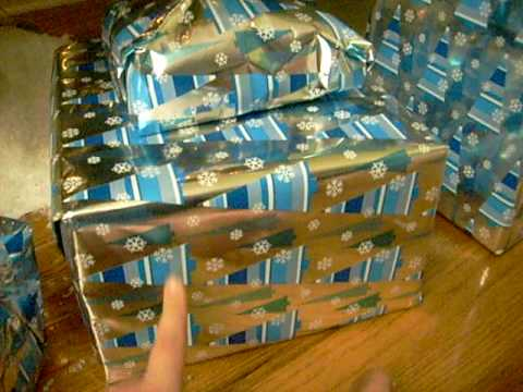 birthday gifts for someone you just started dating