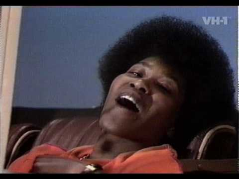 Joan Armatrading - Me, Myself I (Video HQ)