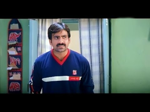 Bengal Tiger 2016 Full movie Dubbed In Hindi Ravi Teja , Tammana Bhatia Dubbed In Hindi thumbnail