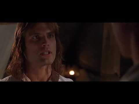 Download Tarzan full movie hd