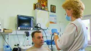 Смотреть видео онкологические больницы москвы
