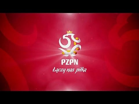 Czym jest PZPN? / What is PZPN like?