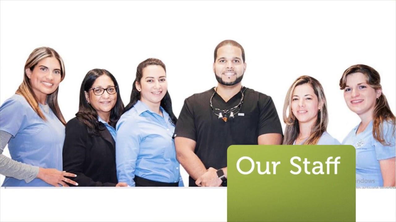 Dental American Group : Dental Veneers in Kendall West, FL