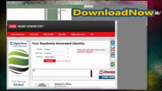 1 gmail account creator free download full version FXPRIMUS the best