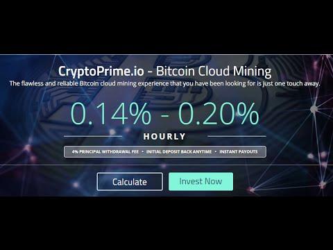 ضاعف رصيدك Bitcoin إلى 0.14% - 0.20% كل ساعة فقط  بدون قيام بأي شيء - مع إتبتات دفع