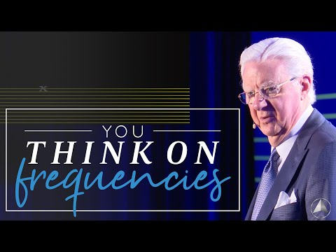 Do THIS to Raise Your Frequency ⚡️ Bob Proctor