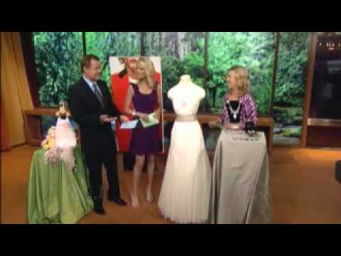 Used wedding dresses sell for Sell preowned wedding dress