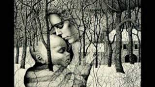 Abrar ul Haq   Maa, Maan, Mother, Anne