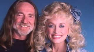 Everything's Beautiful In It's Own Way by Willie Nelson and Dolly Parton