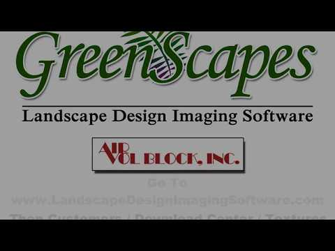 Hardscape Imaging Software Download Center