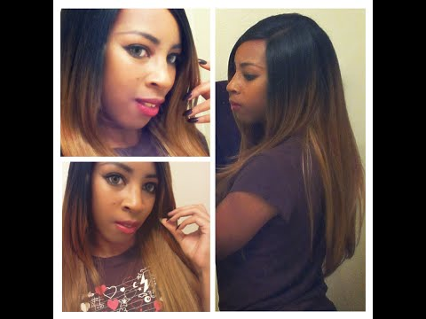 Divatress senationnel empress custom wig straight doovi - Diva futura club ...