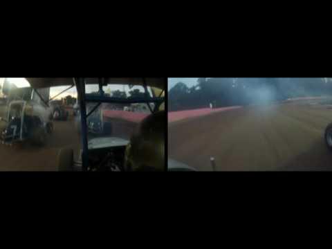 heat081216 - Linda's Speedway
