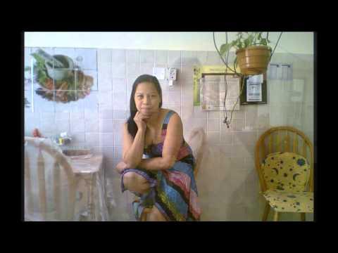 ON THIS DAY BY DAVID POMERANZ( Wedding Song) - YouTube.mp3.wmv