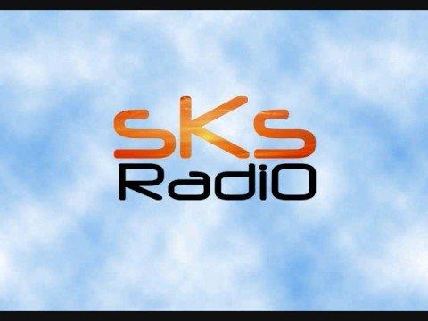 SKS Tamil Radio Station
