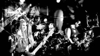 THRALL - Ubasute (live)