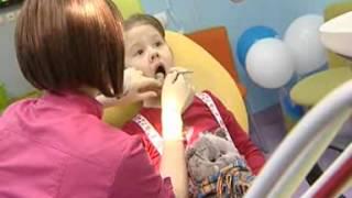 Стоматология Mira для детей и беременных(, 2015-03-10T05:45:20.000Z)