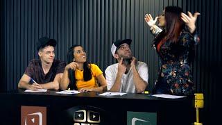 QUAL PRÓXIMO YOUTUBER DE SUCESSO - Episódio 4 thumbnail