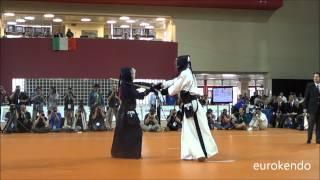WKC15th_Men_team_Final_5 KH Lee(KOR) vs S.Takanabe(JPN) _OA.wmv