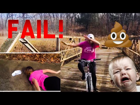TRYING TO BE COOL FAILS || FUNNY FAILS COMPILATION || FUNNY FAILS WEEK #1