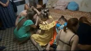 У Дніпрі дівчат продавали у секс-рабство закордон
