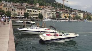ОЗЕРО ГАРДА (Garda lake,Lago di Garda), made by trip-point.ru(This video was shoot in Garda lake (Lago di Garda), on of the most beautiful place in Italy. Shooting location: Salo, Toscolano Maderno (Brescia). Also you can ..., 2013-12-02T18:37:07.000Z)