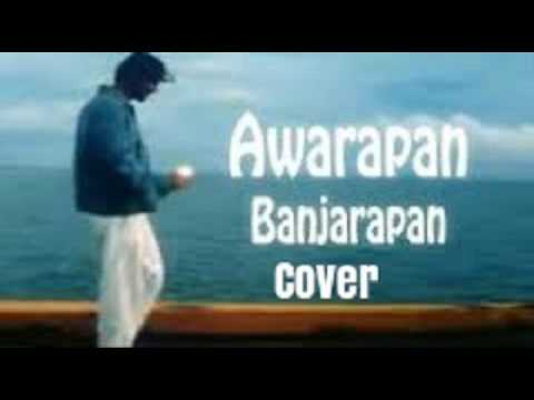Aawarapan Banjarapan Cover KK MMKreem Sayeed Quadri