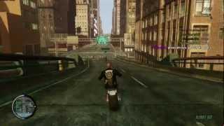[Lost MC Online] Meet n' Greet (Mission 4) [HD 1080p] ENB + other mods
