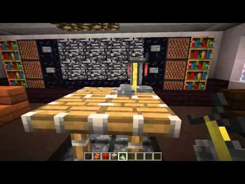 Full download como decorar tu casa en minecraft casa - Como decorar tu casa ...