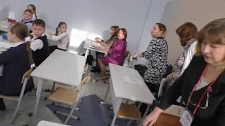 ОТКРЫТЫЕ УРОКИ ОРКСЭ И ОДНКНР. Часть2