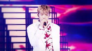 2PM - 환각 (Hallucination) @ 6Nights