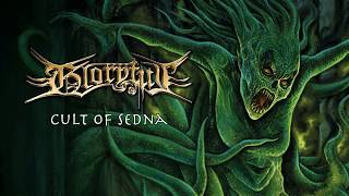 GLORYFUL // New album CULT OF SEDNA out now!