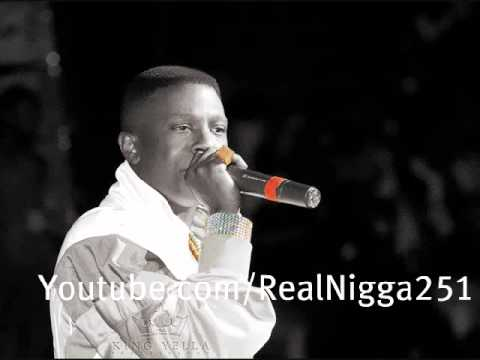 Download Lil Boosie-Words of a real nigga (Classic)