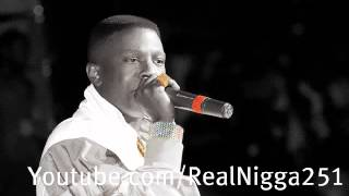Lil Boosie-Words of a real nigga (Classic)