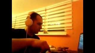 Jackob Rocksonn - Livemix 002 (BigROOM mix)