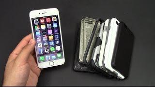 Best iPhone 6 Cases