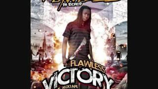 Flawless Da Richkid ft. Da Pillman- Dump Truck (Flawless Victory)