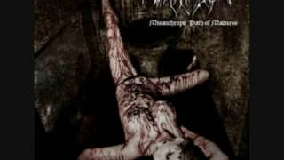 Watch Svarttjern Stillborn Acolyte video