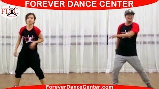 MODERN DANCE CHOREOGRAPHY DANCE VIDEO