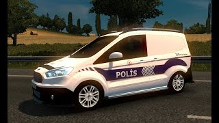 """[""""Ford Tourneo Courier"""", """"ford"""", """"ets2"""", """"car mod"""", """"car simulation""""]"""