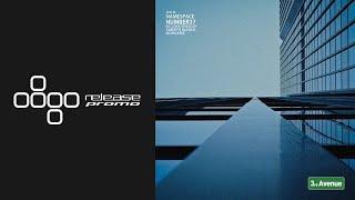 Namespace - Number 37 (Monojoke Remix) [3rd Avenue]