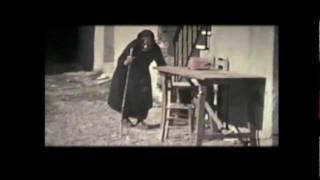 Pino Daniele - TERRA MIA - VIDEO